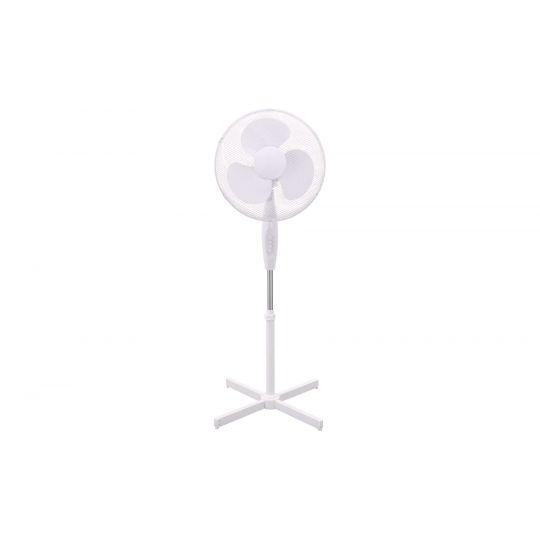 Ventilator 40cm med stander 230V