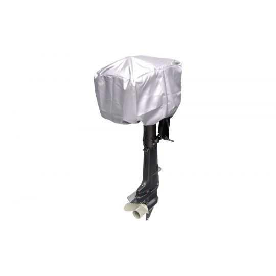 Presenning, Påhængsmotor 2-15HK 48x27x35cm