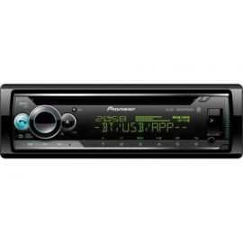 Pioneer DEH-S520BT CD/BT/USB/i