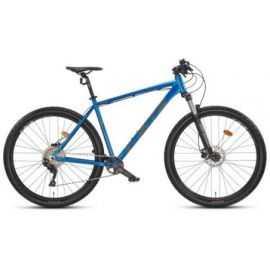 Mountainbike 2910 1X10 speed 52cm blå