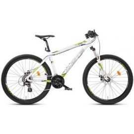 "Mountainbike 2724 27,5"" 24-g 52cm"
