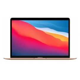 MacBook Air 13 M1 256GB 2020 Guld
