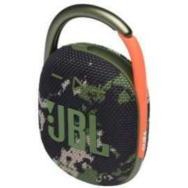 JBL Clip 4 BT højtaler Squad