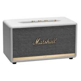 Marshall Stanmore BT II Hvid