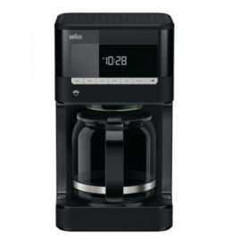 Braun PurAroma 7 Kaffemaskine