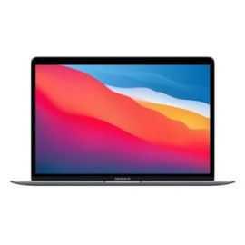 MacBook Air 13 M1 512GB 2020 Grå