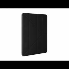 PIPETTO iPad Pro 2020 12.9 Sort