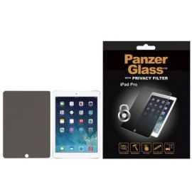 PanzerGlass iPad Pro 12.9 2020 Privacy
