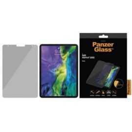 """PanzerGlass iPad Pro 11"""" 2020 Privacy"""