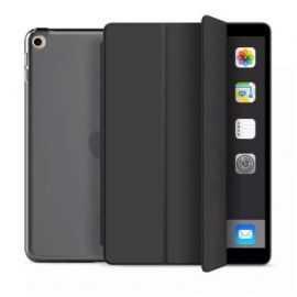 """Nordic A iPad 10,2"""" Cover Sort"""