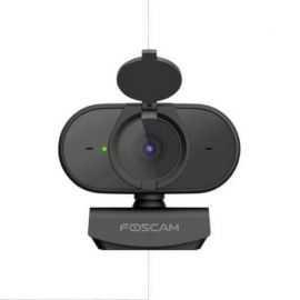 Foscam W41 2K Webcam