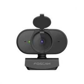Foscam W25 Full HD Webcam