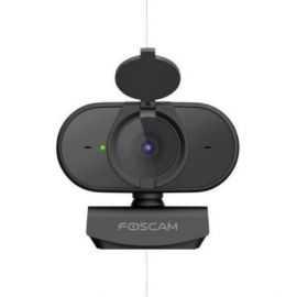 Foscam W81 4K webcam