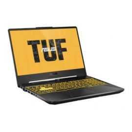 """Asus TUF Gaming A15 FX506 15,6"""" Laptop"""