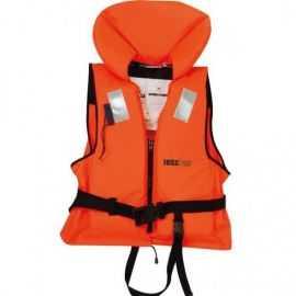 Klassisk redningsvest til børn 40-60 kg