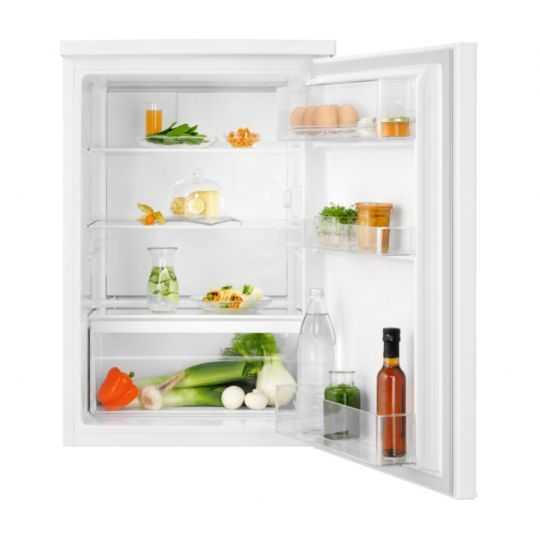 Electrolux køleskab LXB1AE13W0