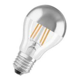 Ledvance LED standard 51W/827 fil kl topforsp