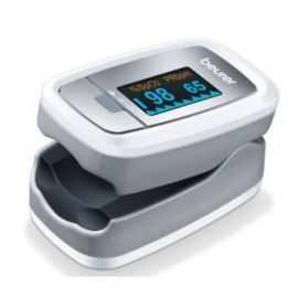 Beurer PO 30 Pulsoximeter