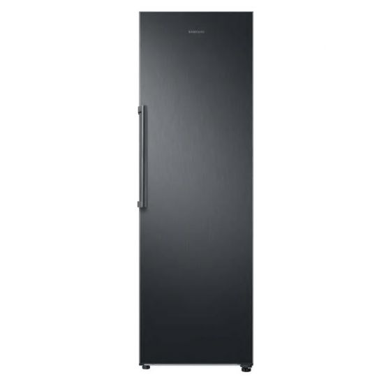 Samsung køleskab RR39M7010B1 (sort)