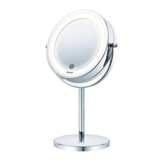 Beurer Makeupspejl med LED lys