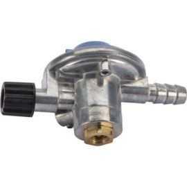 Gasregulator IGT 29 mb. Campingaz dåse