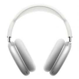 Apple AirPods Max Sølv On-ear