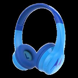 Motorola Headphones Kids 300BT Blå