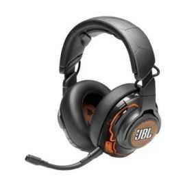 JBL Quantum One gaming headset