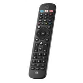 OFA URC 4913 Remote control replacement Philips