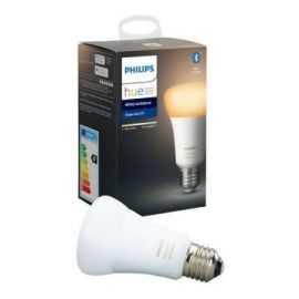 Philips Hue White Ambience LED-pære A60 E27