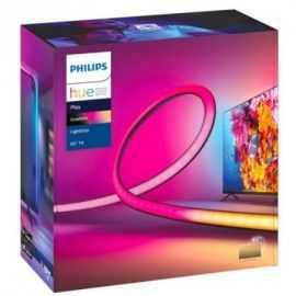 """Philips Hue Gradient lightstrip 65"""""""