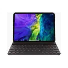 APPLE Keyboard iPad 2019/iPad Air 2019