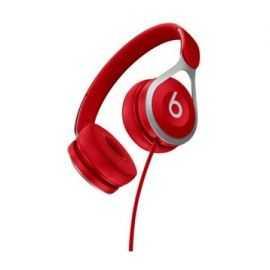 Beats EP on-ear hovedtelefoner Rød