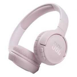 JBL Tune 510BT On-ear Pink
