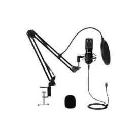 GEAR4U streamer mikrofon