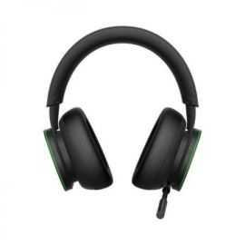 Microsoft Xbox trådløst gaming headset