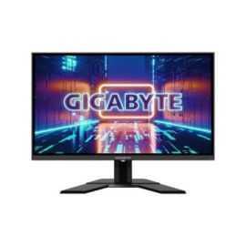 """Gigabyte G27Q 27""""  Gaming skærm"""