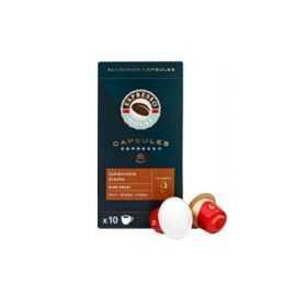 Espresso House Dashing Dark kaffekapsler