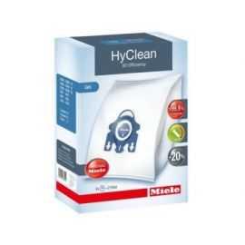 Miele HyClean GN 3D støvsugerposer