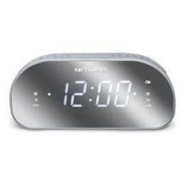 Muse M-170 CMR, Clockradio
