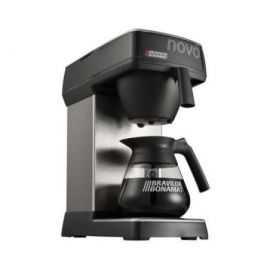 Bravilor Bonamat Novo kaffemaskine