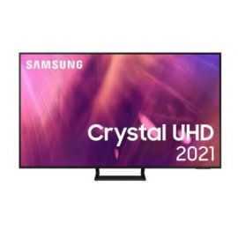 "Samsung 55"" AU9075 4K Smart-TV 2021"