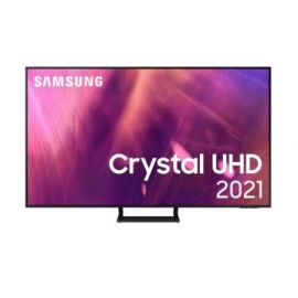 "Samsung 65"" AU9075 4K Smart-TV 2021"