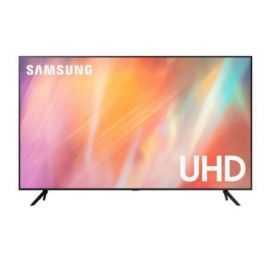 "Samsung 75"" AU7175 4K Smart-TV 2021"