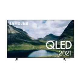"""Samsung 43"""" Q68A 4K Smart-TV 2021"""