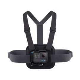 GoPro Chesty brystmontering
