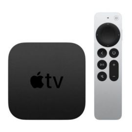 Apple TV 4K 2nd Gen - 64 GB 2021