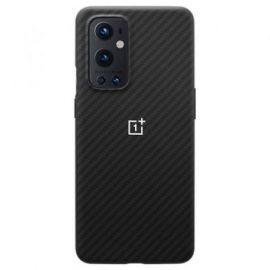 OnePlus 9 Pro Karbon Bumper Case