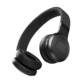 JBL LIVE 460NC On-ear Sort