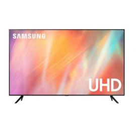 "Samsung 65"" AU7175 4K Smart-TV 2021"